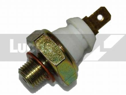 Lucas SOB503 oil pressure switch